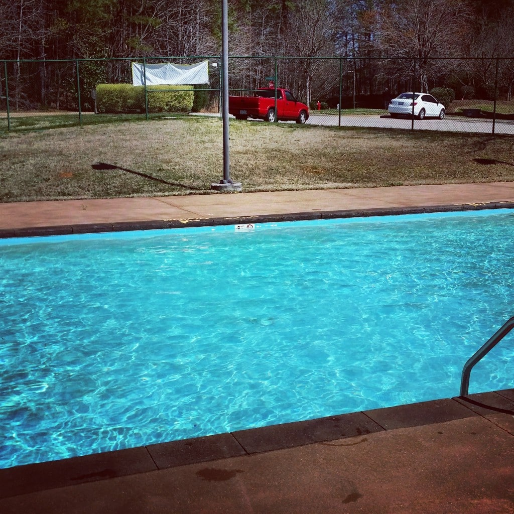 Aqua Operators – Swimming Pool Services | Raleigh, Fayetteville ...