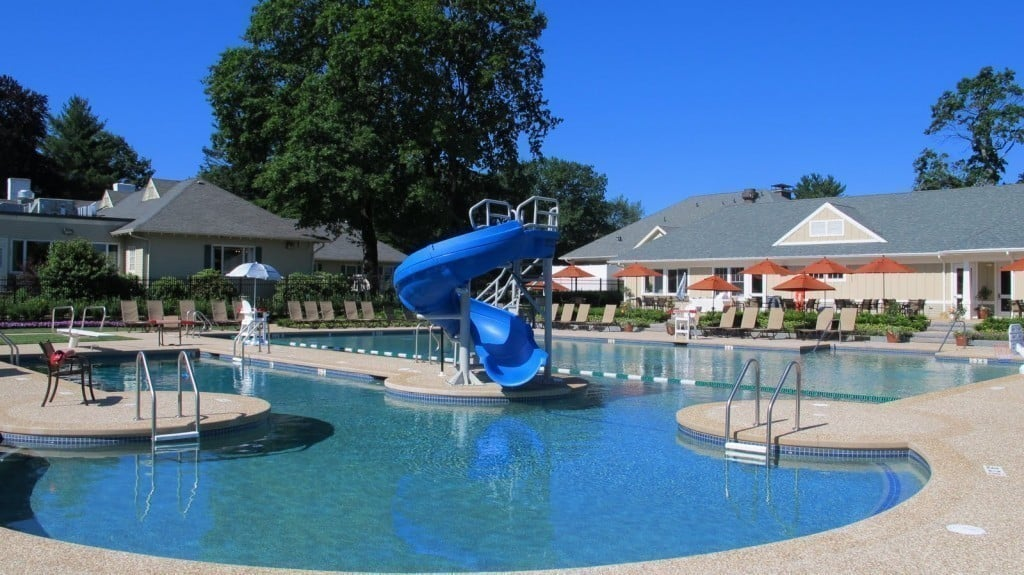 Professional pool management raleigh nc for Swimming pool supplies raleigh nc