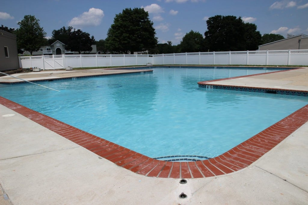Commercial pool services raleigh nc for Swimming pool supplies raleigh nc