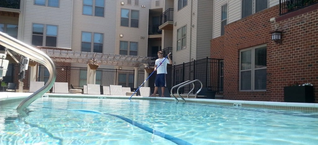 Pool Party Page 3 Aqua Operators