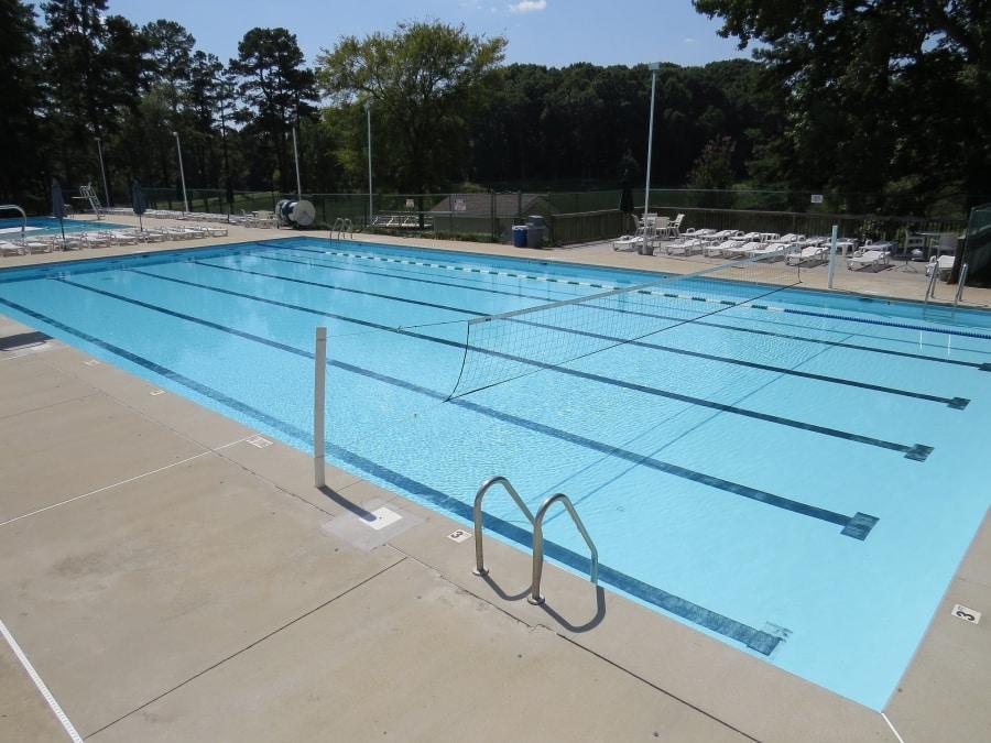 Pool Maintenance Archives Page 4 Of 20 Aqua Operators