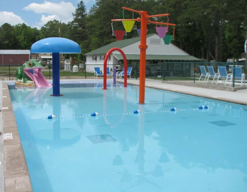 Pool maintenance aqua operators for Swimming pool supplies raleigh nc
