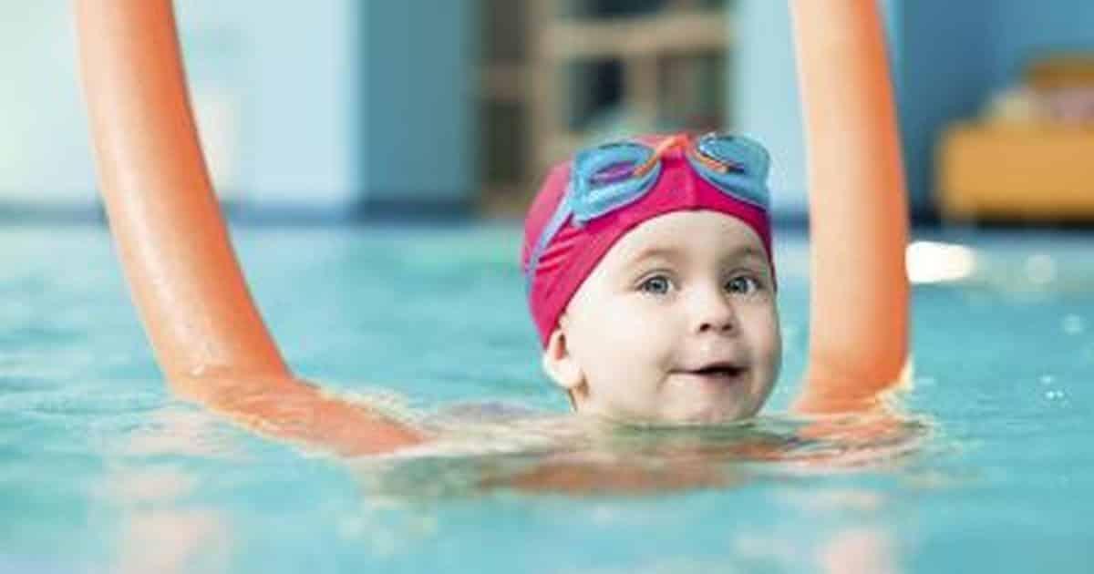 Pool Management Aqua Operators