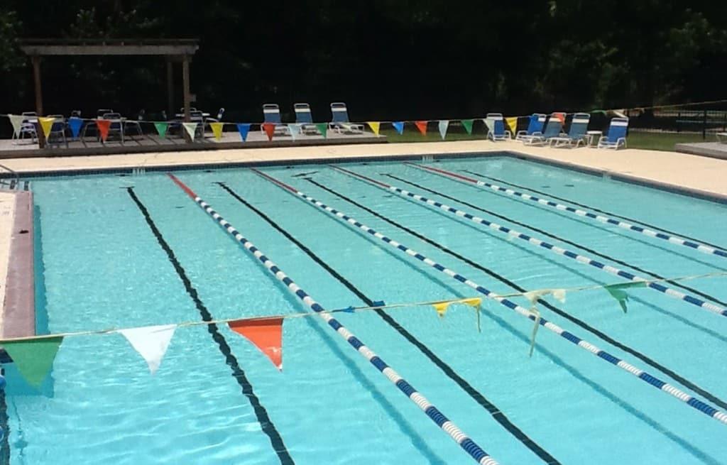 Pool Company Archives Aqua Operators